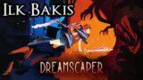 Dreamscaper İlk Bakış [Türkçe] – Rüyalarda Savaştığımız bir Hack'n Slash Roguelike!