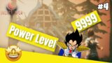 It's Over 9000! 👉 Dreamscaper Gameplay #4