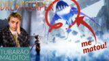 DREAMSCAPER – GAMEPLAY #BORAJOGAR 01