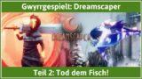 Окунемся в мир кошмаров в Dreamscaper Gameplay Prologue Обзор