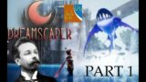 Dreamscaper Piano Gameplay and Walkthrough – Part 1 Scriabinizing the game