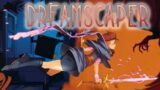 Dreamscraper Lucid Dream roguelite Action RPG on PC and Switch