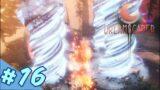 #16【ローグライク】紅大根の「DREAMSCAPER(ドリームスケーパー)」【災禍の渦】