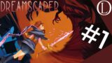 #1 A wonderful and a must-try game #7 Top Selling – USA l DREAMSCAPER l Gameplay / Walkthrough