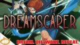 Dreamscaper Gameplay