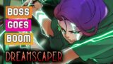 BOMBASTIC Finish! She Never Saw It Coming! – Dreamscaper 1.0 Full Release