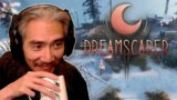 Pro-Gamer™ Shows How Dreamscaper Should Be Played (Twitch Highlight)