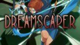 Dreamscaper gameplay en español (intento 1)
