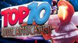 Top 10 Best New Indie Games Just LIke Dreamscaper!   Indie Game Roguelikes 2021