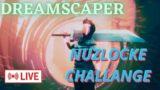 🔴LIVE Nuzlocke Challanges | Dreamscaper