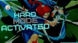 How Hard Is Hard Mode? | Dreamscaper Intensity 4